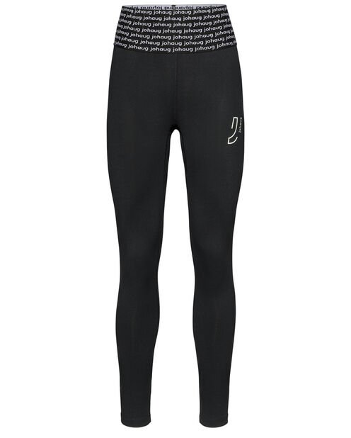 Johaug  insignia Tights