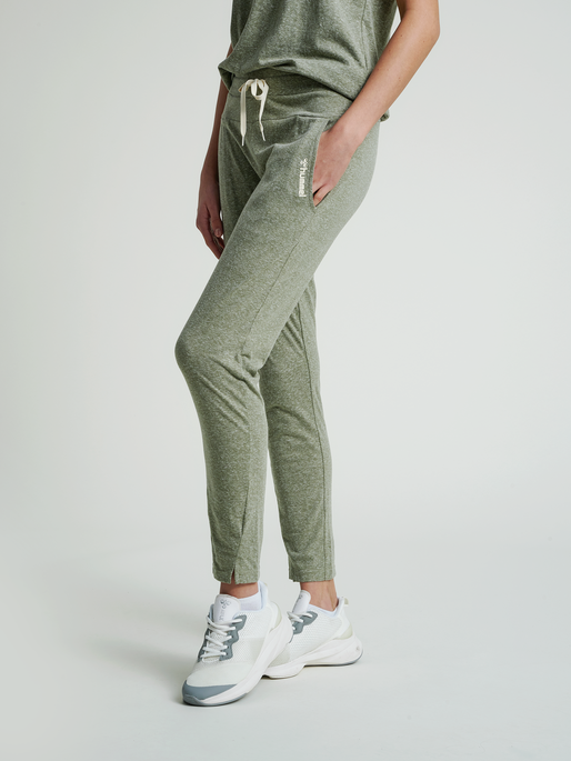 Hummel  Hmlzandra Regular Pants