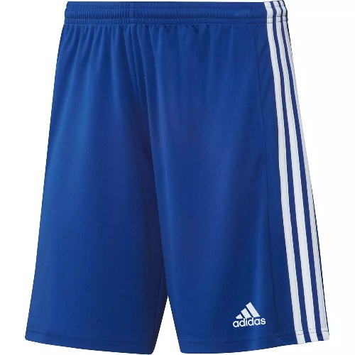 Adidas  Squadra 21 Shorts Junior