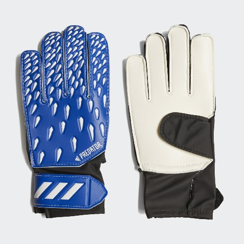 Adidas  Predator Glove Training Junior