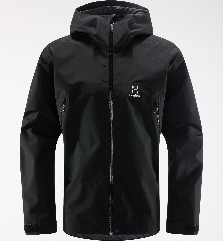 Haglöfs  Roc GTX Jacket Men