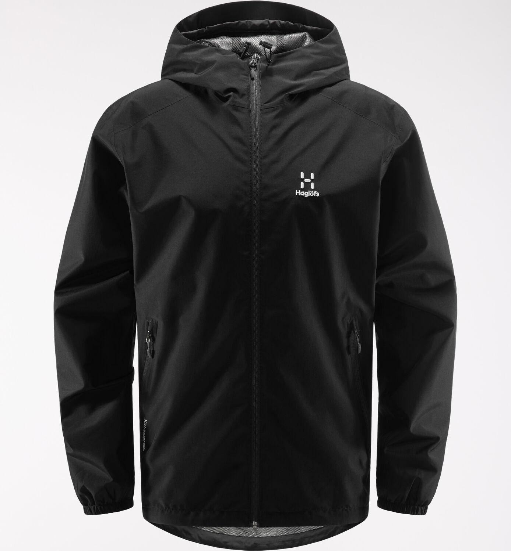 Haglöfs  Betula GTX Jacket Men