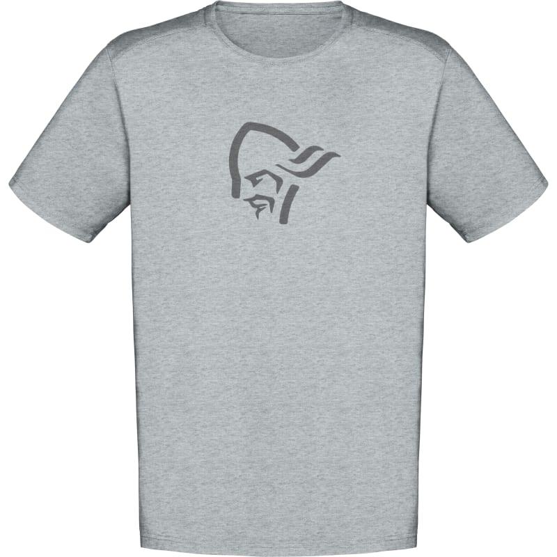 Norrøna viking T-shirt M