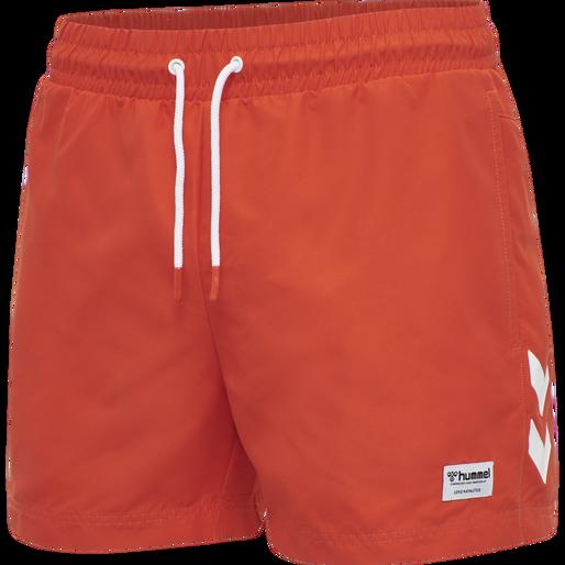 Hummel  Hmlrence Board Shorts