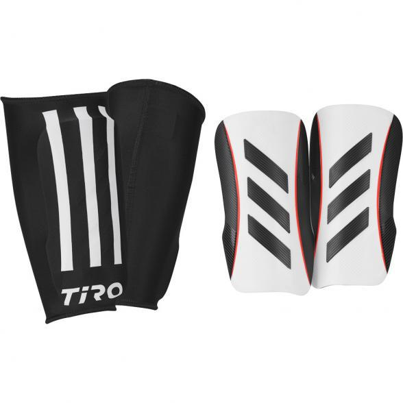 Adidas  Tiro League Shin Guards