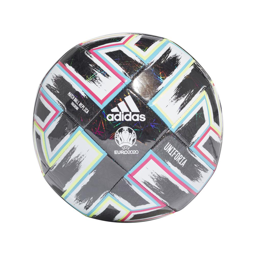 Adidas  UNIFO TRN