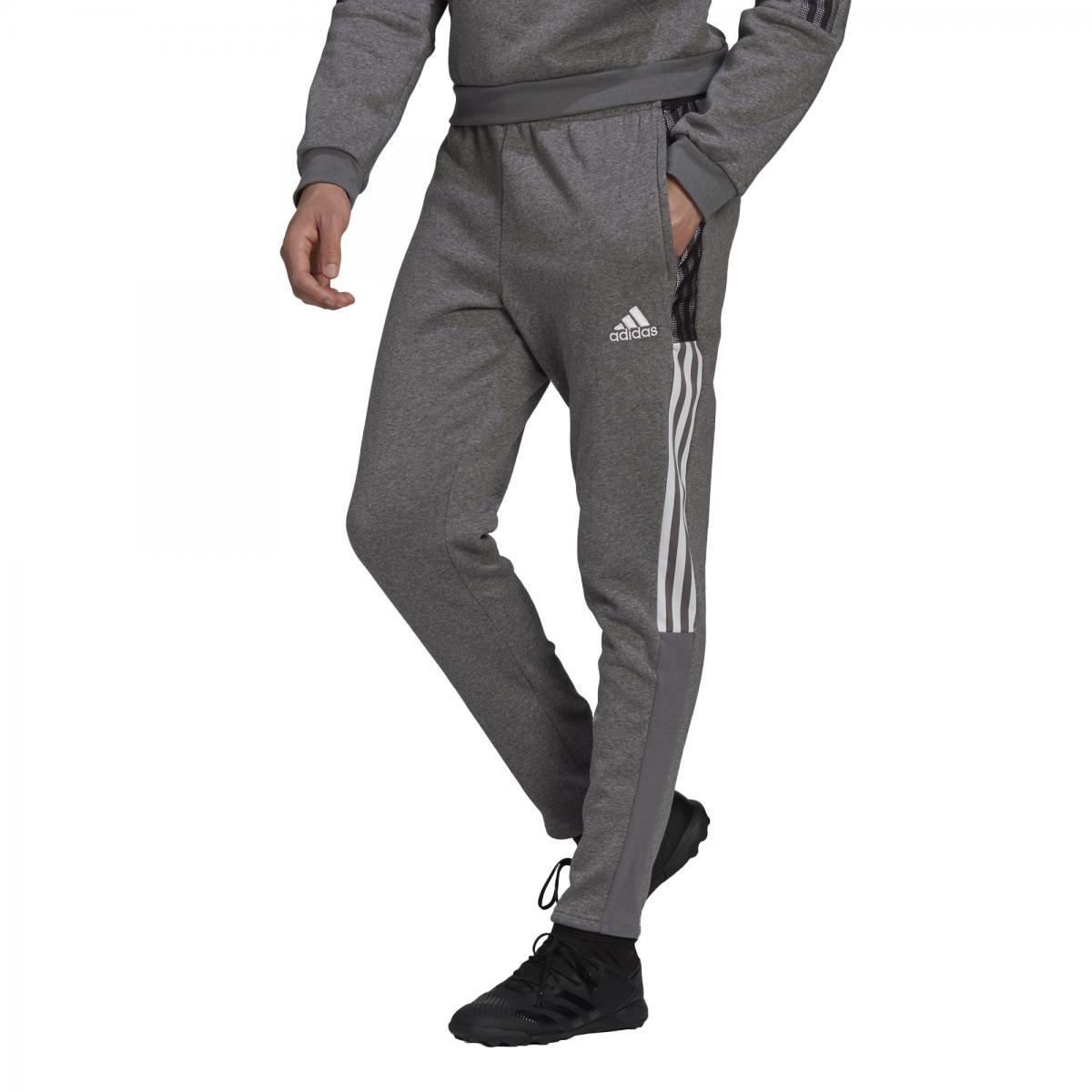 Adidas  Tiro21 Sweat Pant