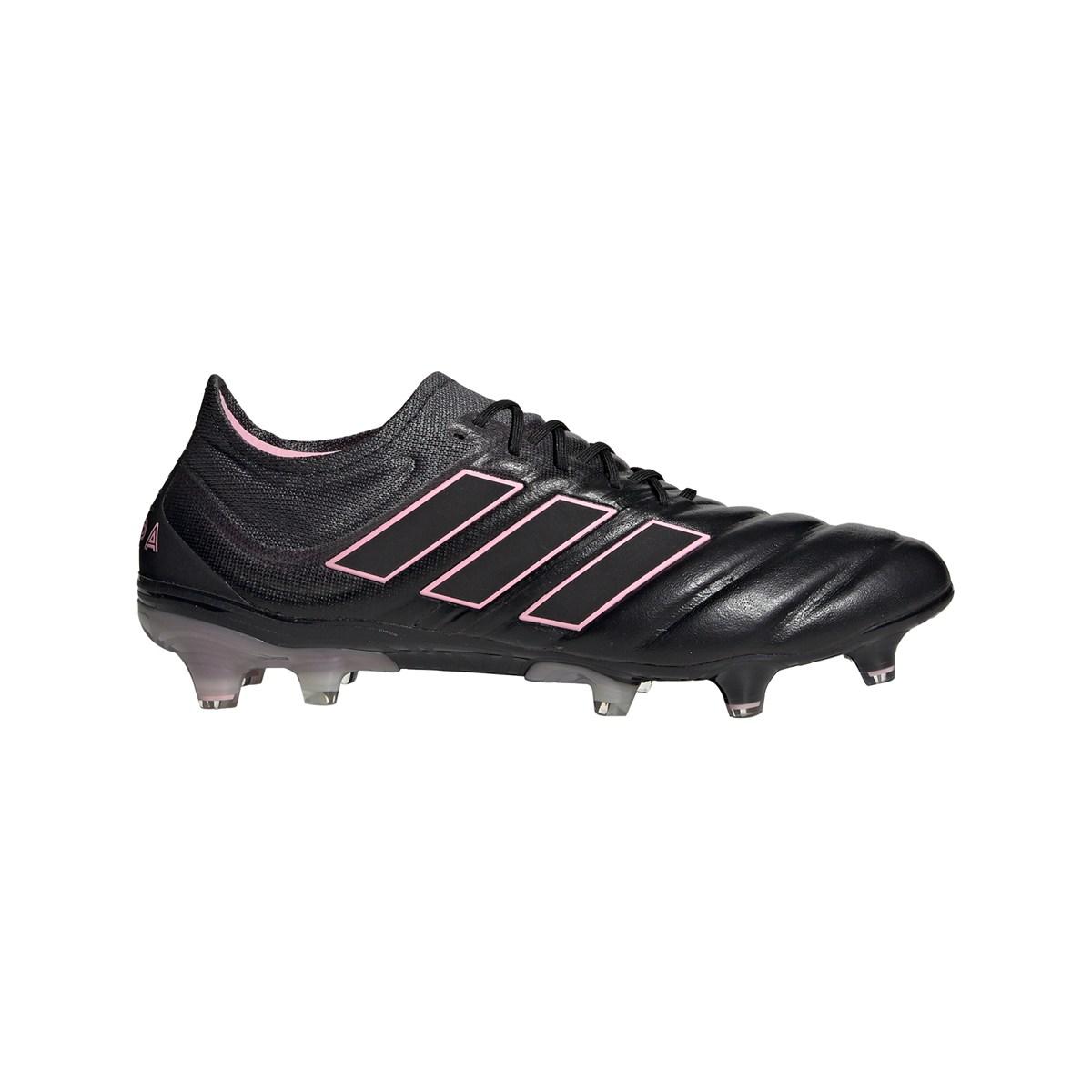 Adidas  COPA 19.1 FG/AG W