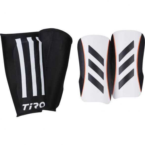 Adidas  Tiro League SG Junior