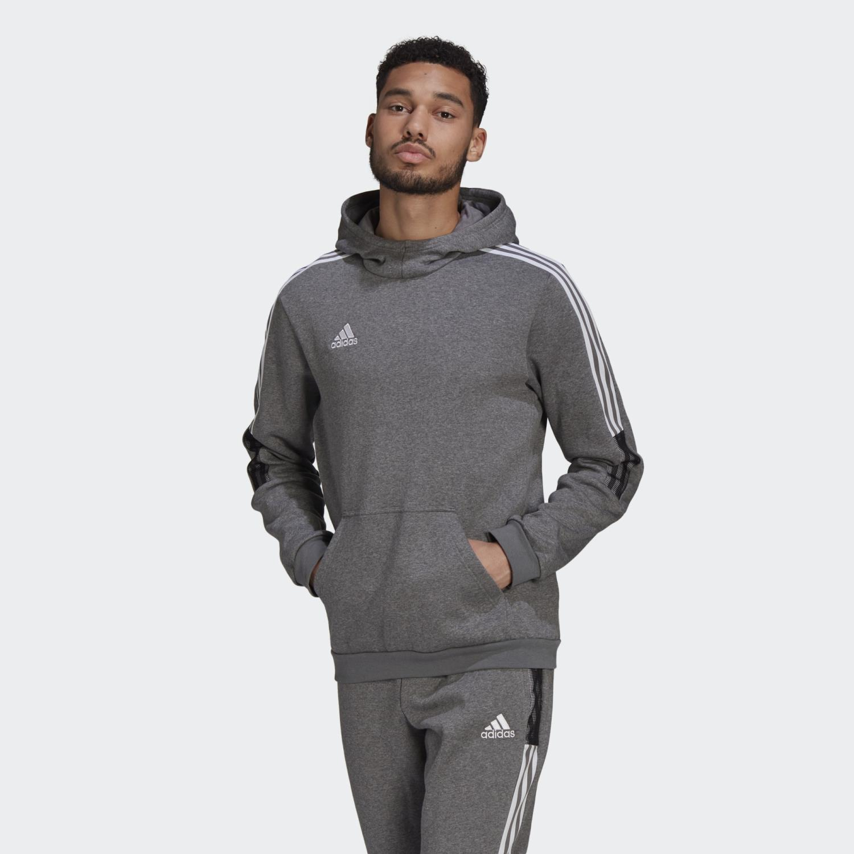 Adidas  Tiro21 Sweat Hoodie
