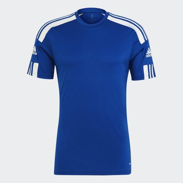 Adidas  Squad 21 Jersey Y