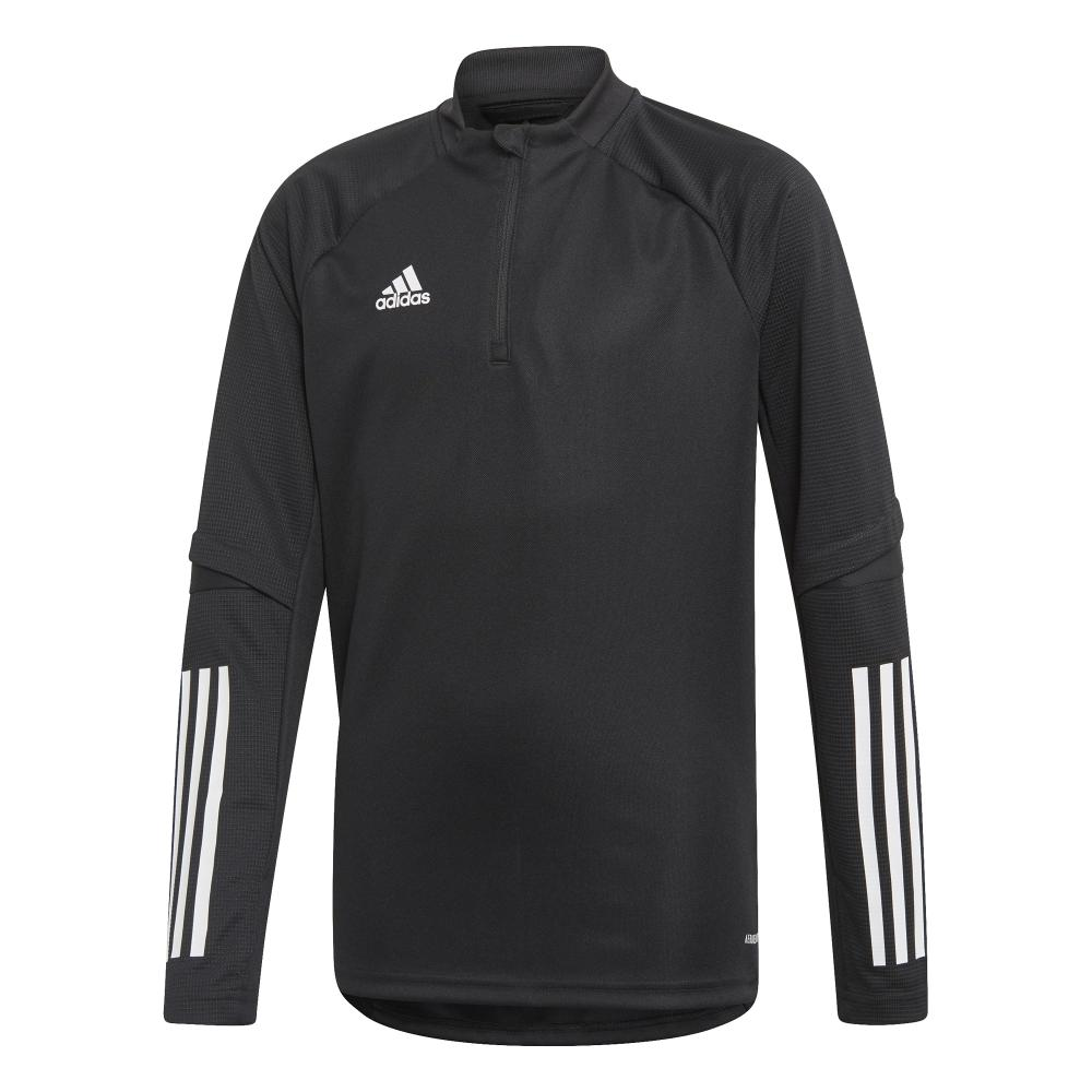 Adidas  CONDIVO 20 TRAINING TOP JUNIOR