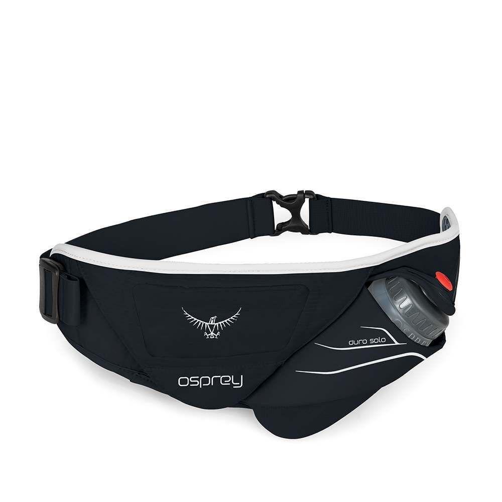 Osprey Duro Solo w/blt