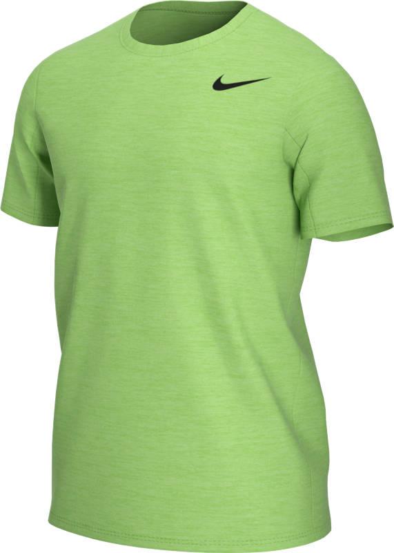 Nike  M Dri-Fit Superset Top SS