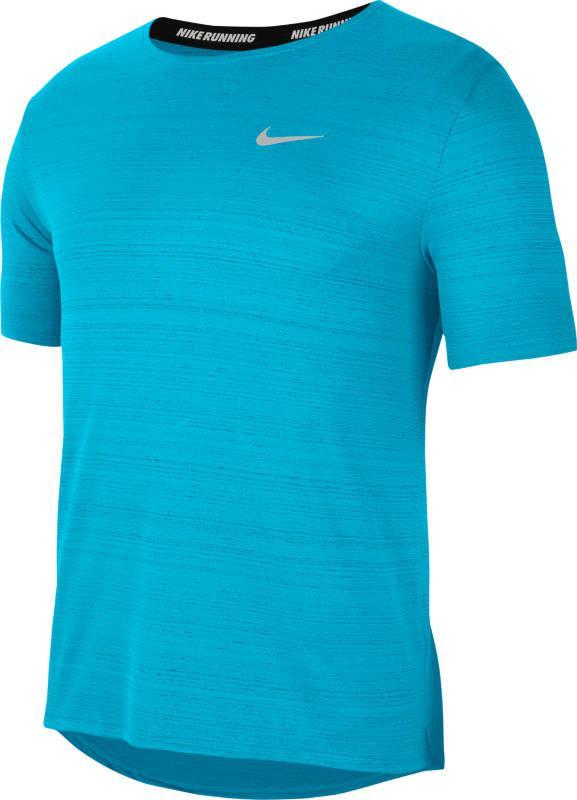 Nike  M Dri-Fit Miler Top SS