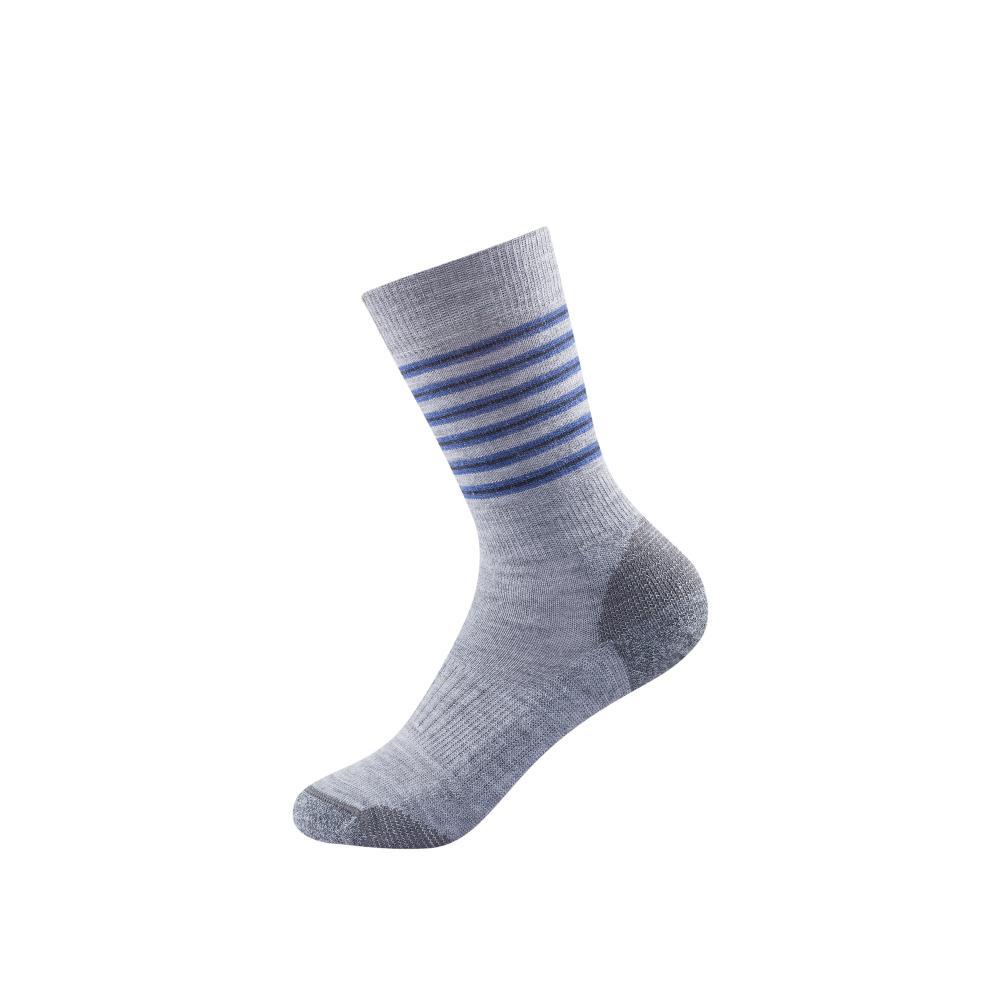 Devold  Multi Medium Kid Sock (Str 19-24)