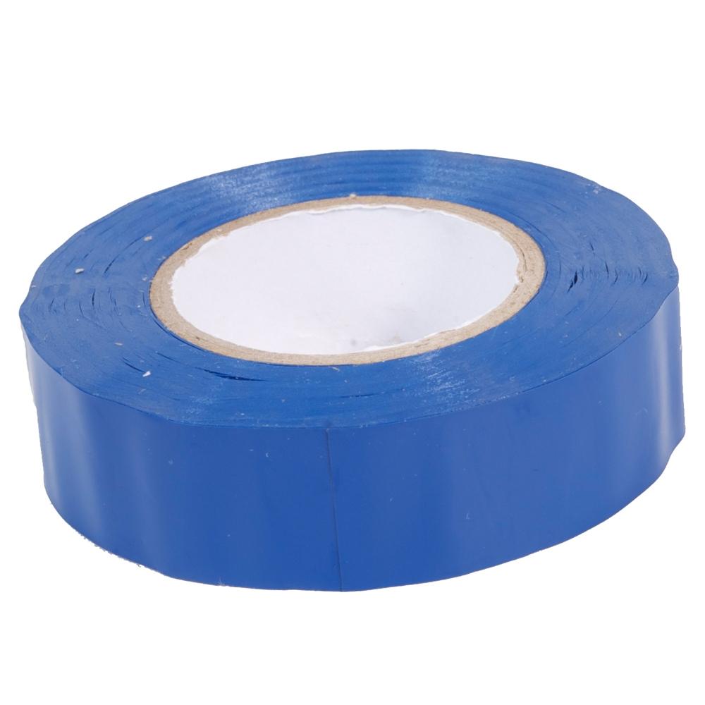 Assist Sport  Strømpetape blå