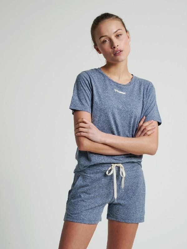 Hummel  Hmlzandra T-Shirt