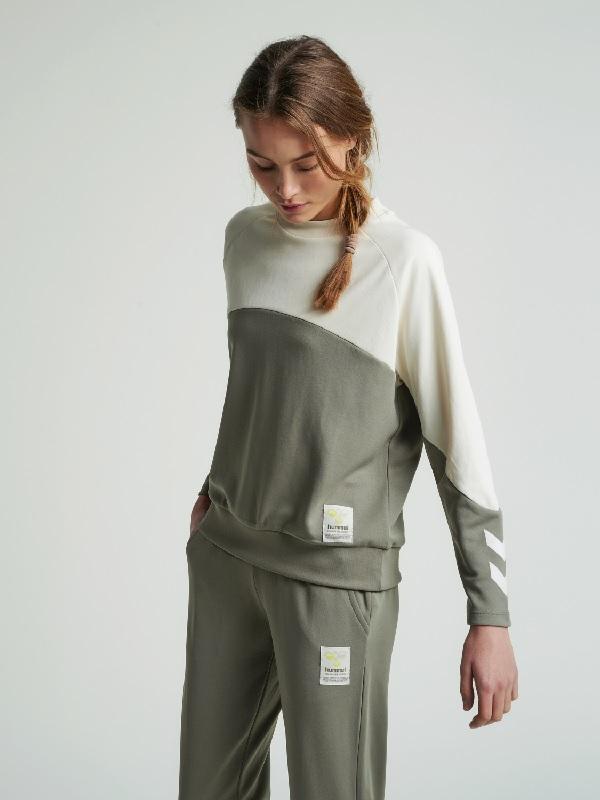 Hummel  Hmlestrid Sweatshirt