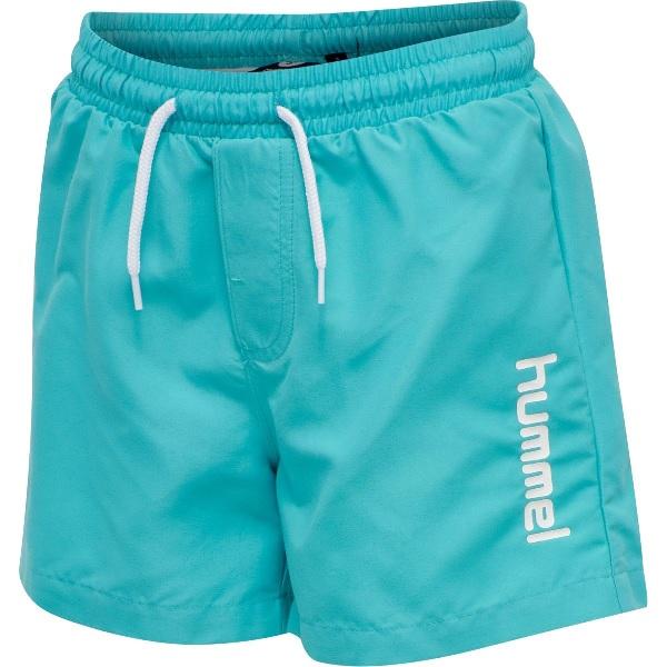 Hummel  Hmlbondi Board Shorts