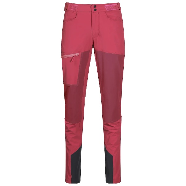 Bergans  Cecilie Mountain Softshell Pant