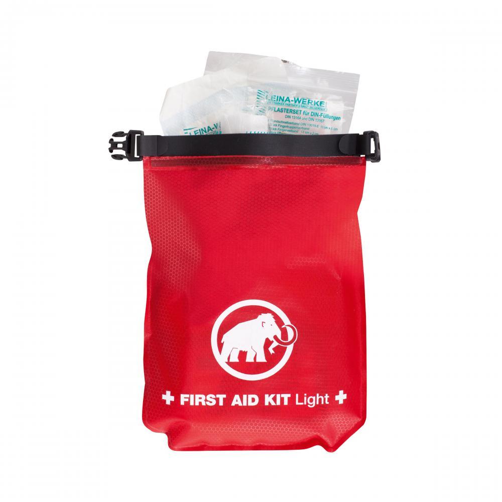 Mammut  First Aid Kit Light