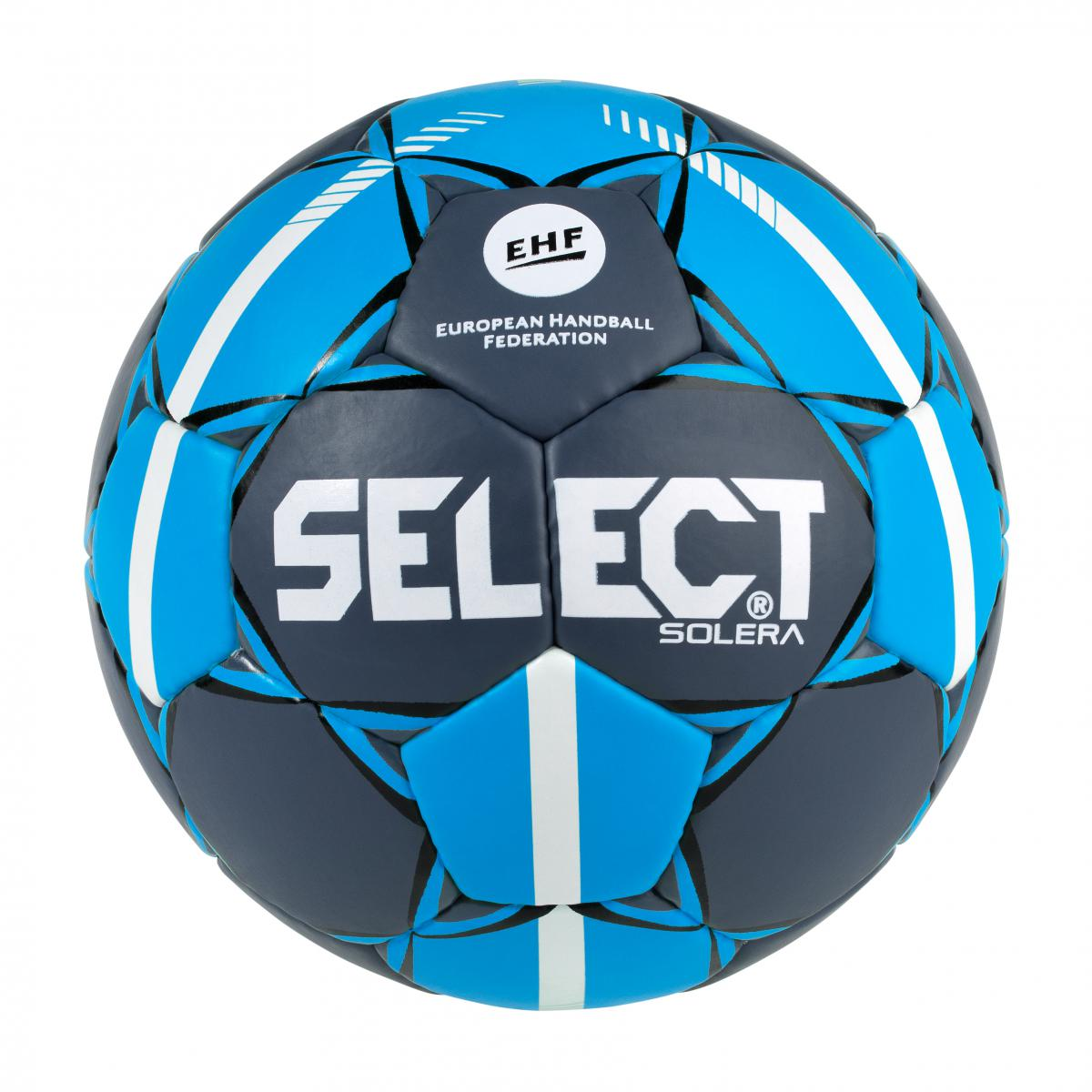 Select  HB Solera Håndball