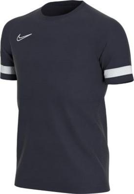 Nike  Y NK DF ACD21 TOP SS