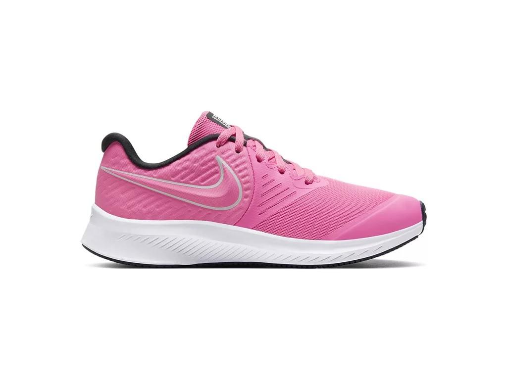 Nike  NIKE STAR RUNNER 2 (GS)