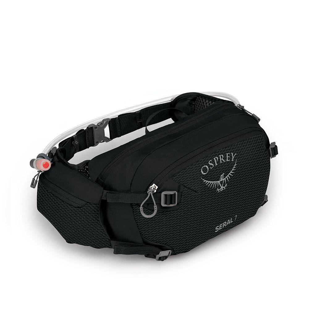 Osprey Seral 7l w/Res