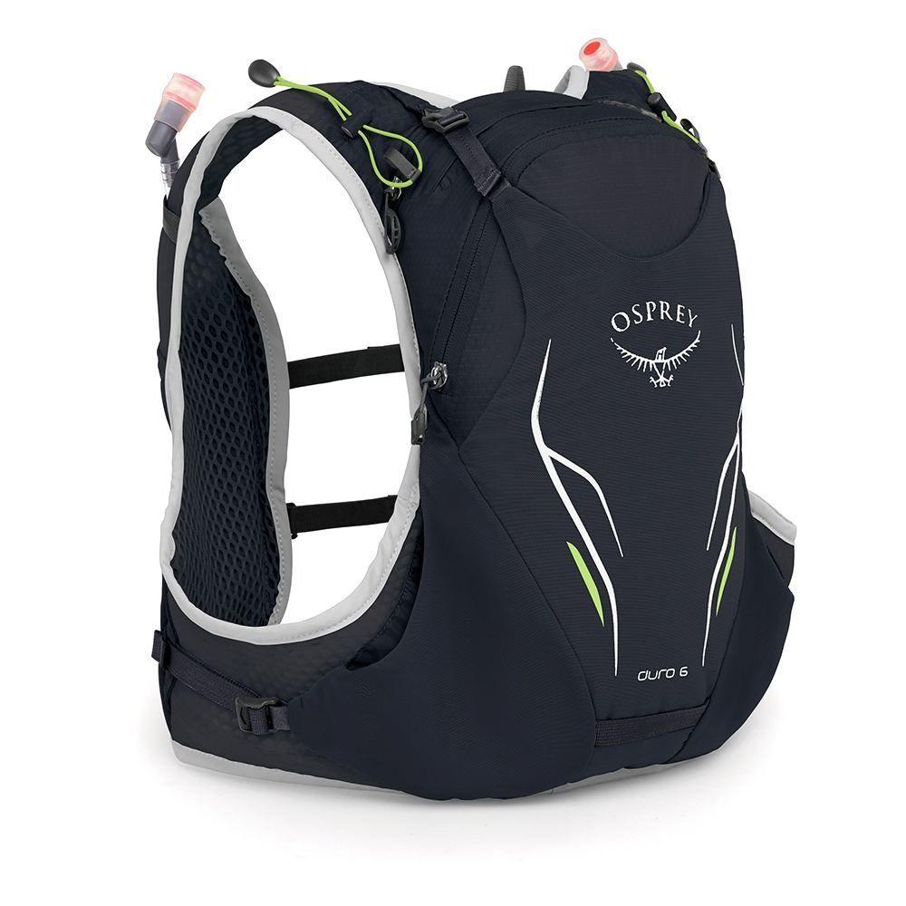 Osprey Duro 6l Alpine