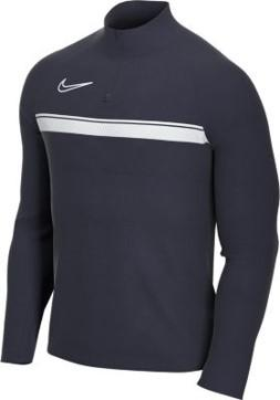 Nike  M DF ACADEMY 21 DRILL TOP