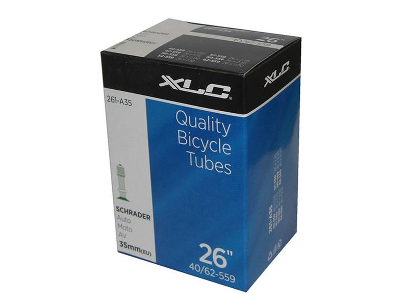 XLC  VT-A26 26 x 1,5-2,5 (40-62x559)