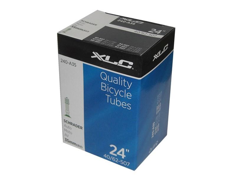 XLC  VT-A24 24 x 1,5-2,5 (40-62x507)