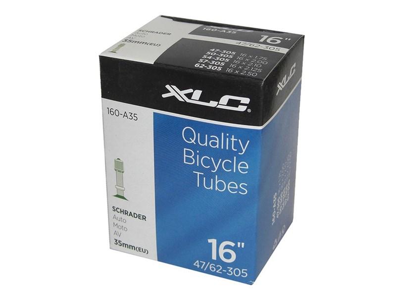 XLC  VT-A16 16 x 1,75-2,125 (47-62x305)