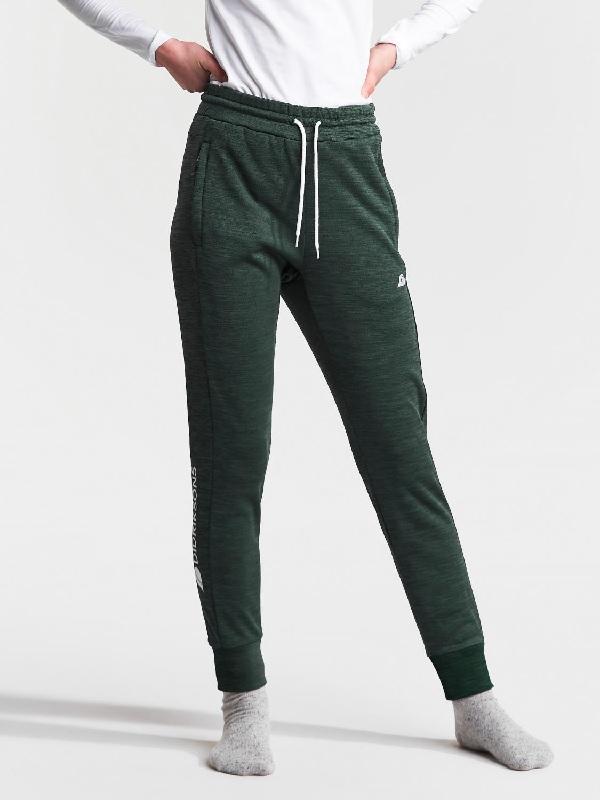 Didriksons  Chris Youth Pants