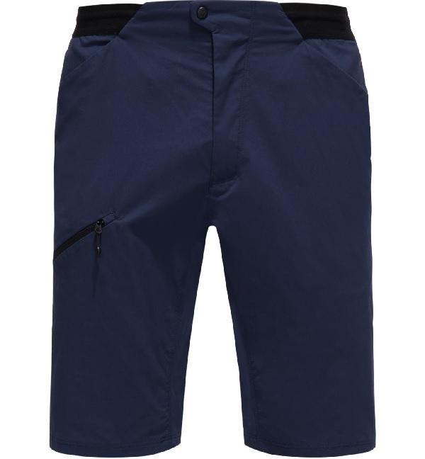 Haglöfs  L.I.M Fuse Shorts Men