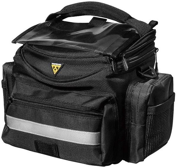 Topeak Tourguide Handlebar Bag 8l
