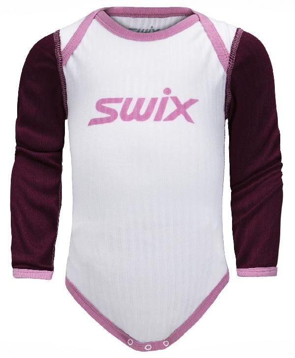 Swix  Racex Bodyw Baby Body