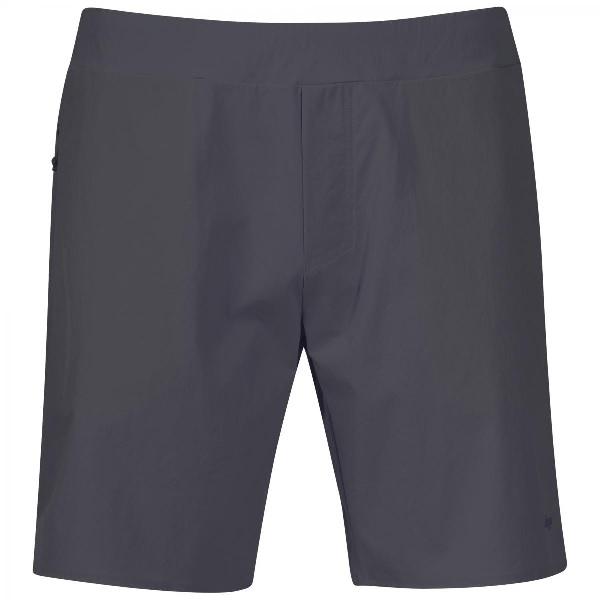Bergans  Fløyen V2 Shorts