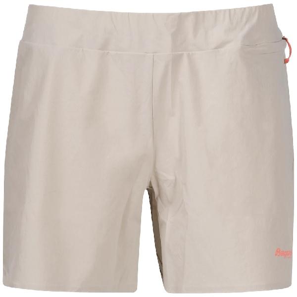 Bergans  Fløyen V2 W Shorts