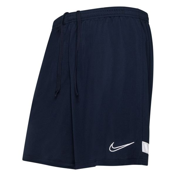 Nike  M DF ACD21 SHORT KIDS