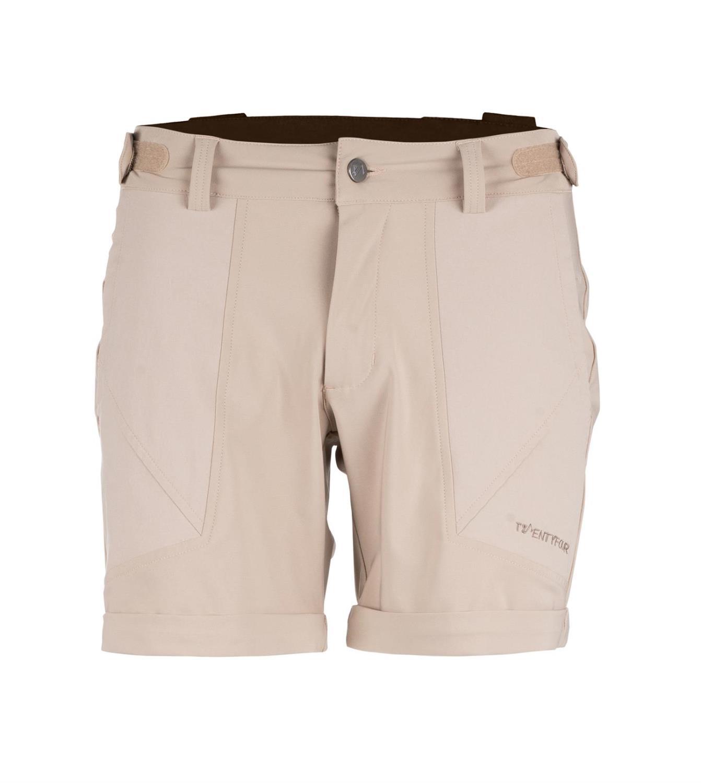 Twentyfour  1222 LS Shorts Dame