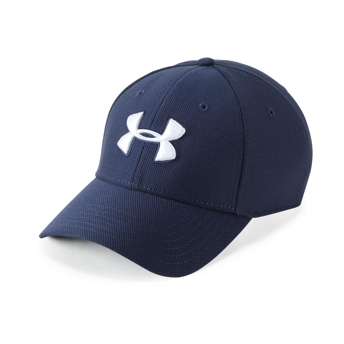 Under Armour  UA Men´s Blitzing 3.0 Cap