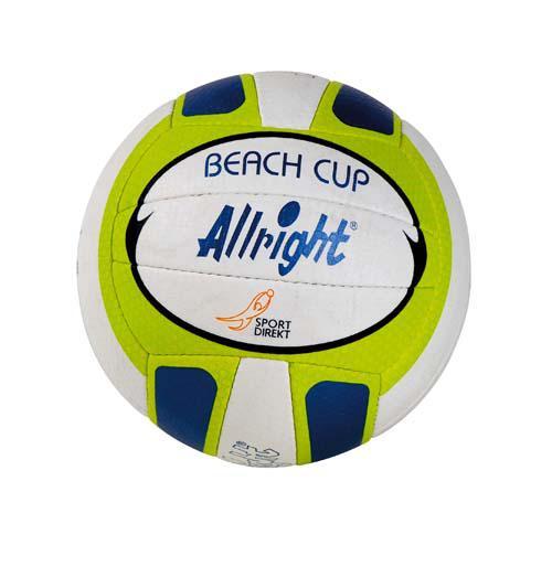 Sport Direkt  Beach Cup
