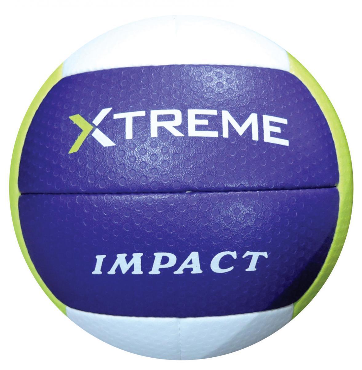 Sport Direkt  Xtreme Impact