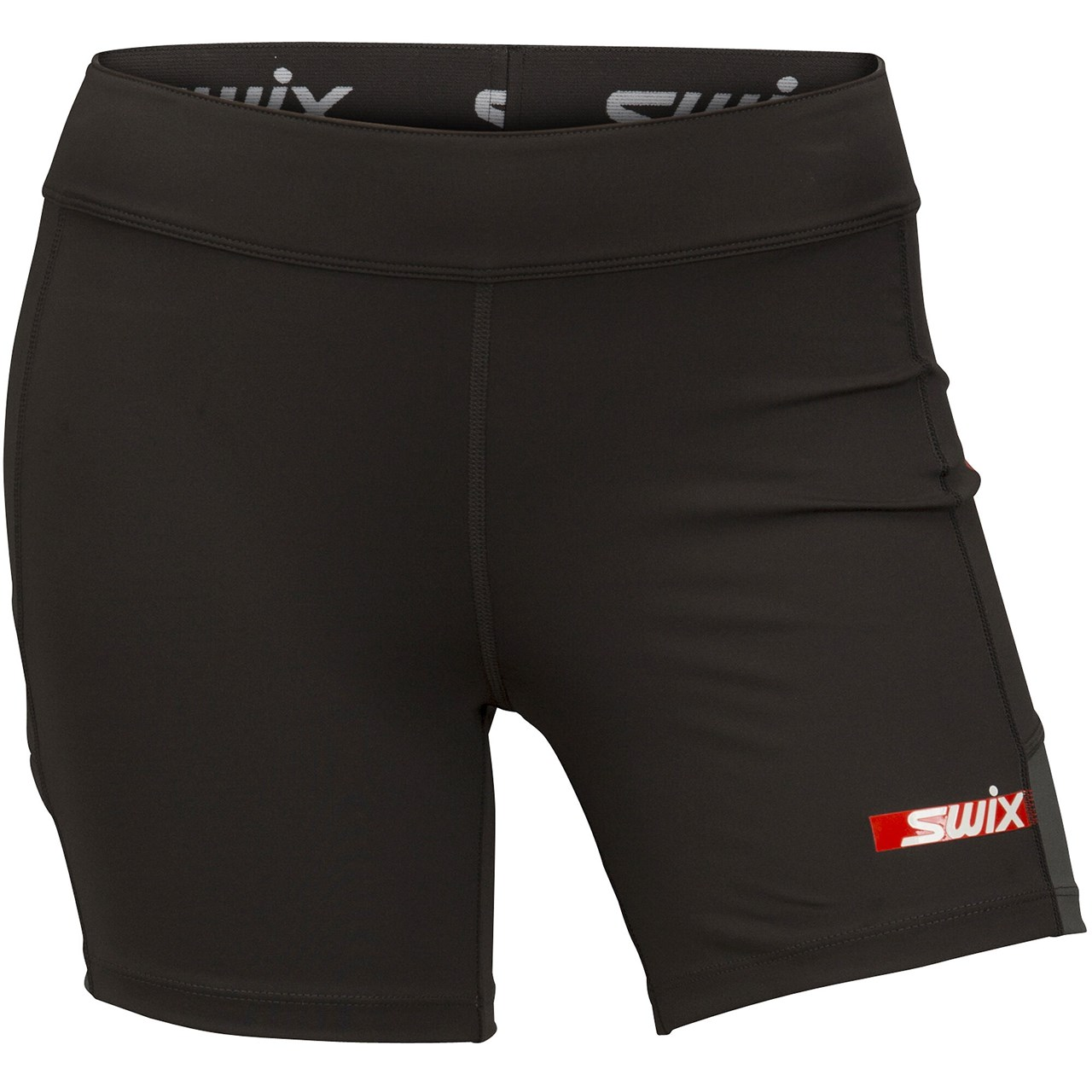 Swix  Carbon short tights W