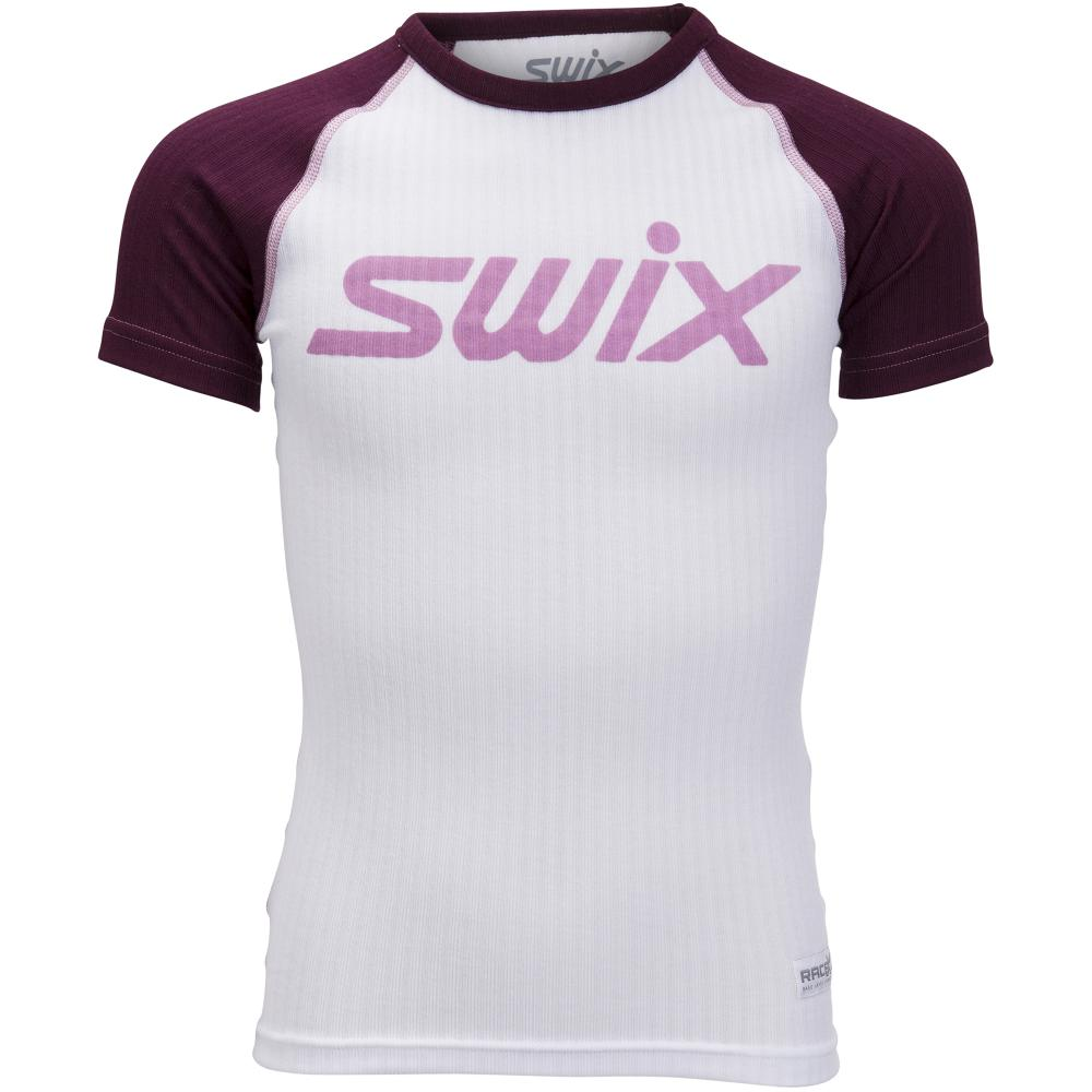Swix  Racex Bodyw SS Jr
