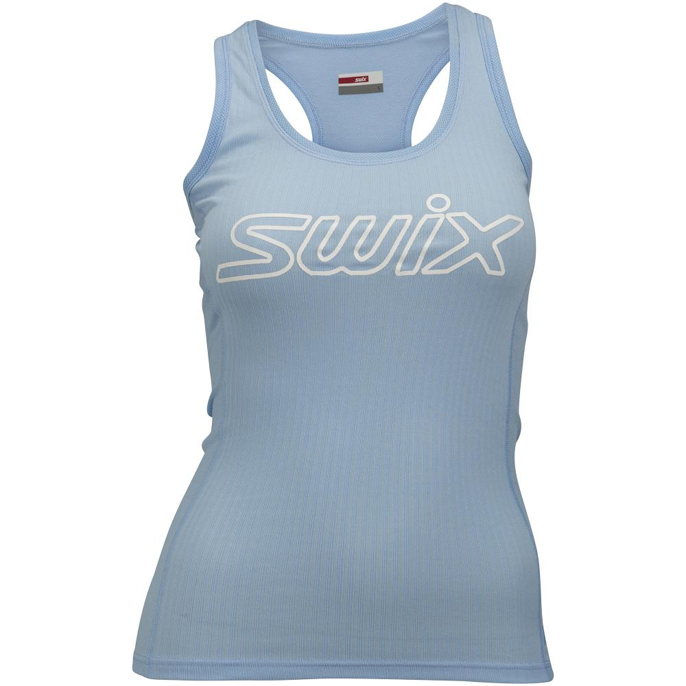 Swix  RaceX Light tanktop W