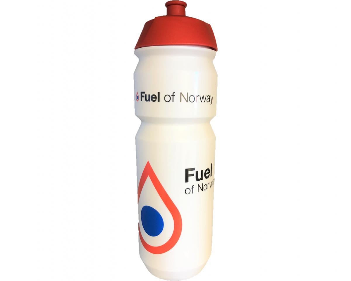 Fuel drikkeflaske 0,7 Rød